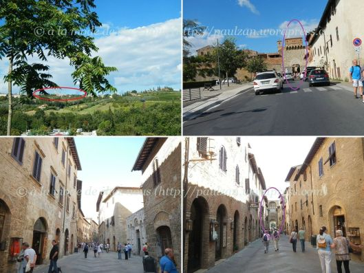 San Gimignano_13 September 2013