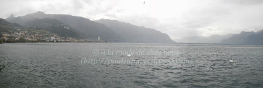 DSCN5329_Montreux in sight