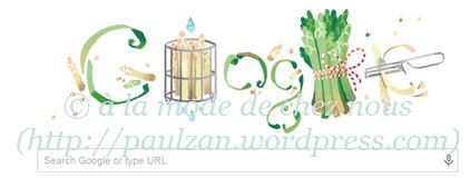 'Start of the 2015 asparagus season'_Doodle 15 April 2015_Google